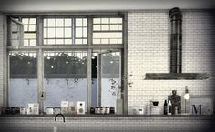 Sims 4 CC's - The Best: Windows by Tingelingelater