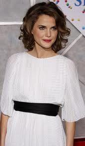 cute kerri r  Love her hair more than blouse but didn't know where to file!