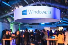 Microsoft launched one of its larger Insider Builds for Windows 10 today. The new version (15002) includes a plethora of new features that touch everything from the Start menu to the Edge browser, #Windows10 #WindowsInsider #sleepbetter