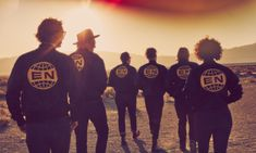 """Arcade Fire Debut """"Everything Now"""""""