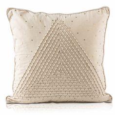 Pyar & Co. Bakula Decorative Pillow