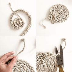 http://www.elblogdelaucreativa.com/2016/08/diy-tutorial-posavasos-originales-cuerda.html?utm_source=feedburner