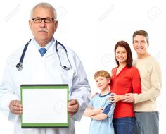 Jornal de Saúde
