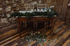 A Stylish Wedding in Scotland (c) Kitchener Photography (13)
