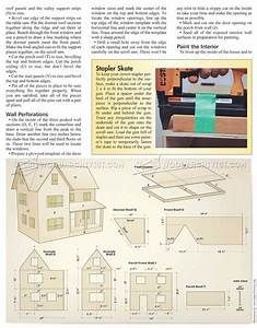 Doll House Plans The Top 16 Free Dollhouse Plans Or ... on free printable furniture templates 1 4 scale, free printable house plans, free printable furniture plans, free barbie doll house plans, free printable woodworking plans, boys dollhouse plan,
