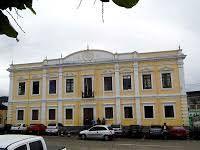 NONATO NOTÍCIAS: Prefeitura de Senhor do Bonfim publica decreto de ...