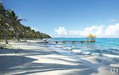 Bajo warf Petit St Vincent, Saint Vincent, Places To Travel, Places To See, Caribbean Resort, Southern Caribbean, Seaside Style, Beaches In The World, Beautiful Islands
