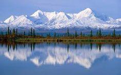alaska - Buscar con Google