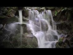 Cherokee: Do hi yi (Where peace resides) - [Native American Flute & Cherokee Photos] - YouTube