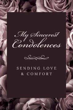 Condolences, Chalkboard Quotes, Art Quotes, Memories, Memoirs, Souvenirs, Remember This