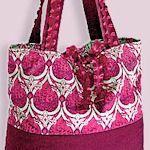 45+ free tote bag patterns & Tutorials  sew4home.com