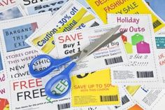 Finding Good Coupons | Stretcher.com - Where can you go to find good coupons?