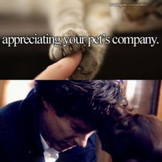 Just Sherly Things