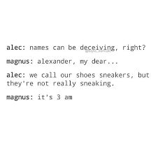 Image result for malec 2x20