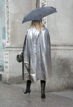 Capes, Rain Bonnet, Plastic Mac, Rain Cape, Brollies, Rain Wear, World Best Photos, Rainy Days, Raincoat