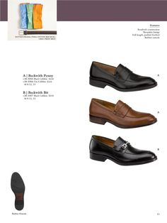 Johnston And Murphy Shoes, Spring 2016, Loafers Men, Toms, Oxford Shoes, Dress Shoes, Belt, Fashion, Formal Shoes