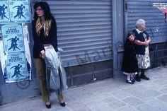 reportage-paris-wf-1979-ambiance-autour-des-decc81filecc81s-les-halles_photo-guy-marineau_029