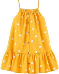Little Girl Summer Dresses, Toddler Girl Outfits, Toddler Girl Dresses, Kids Outfits, Girls Dresses, Baby Girl Dress Design, Girls Frock Design, Baby Girl Dress Patterns, Baby Frocks Designs