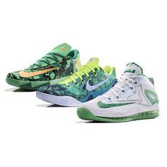 c58562820e6 19 Best Shoes images