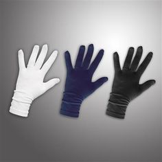 http://shop.canadian.it/ecommerce-abbigliamento/Accessori-da-viaggio/ABIBL-W460WU_navy-ONE-SIZE/Guanti-da-donna-in-pile-stretch-colore-navy-taglia-ONE-SIZE/index.aspx?m=89