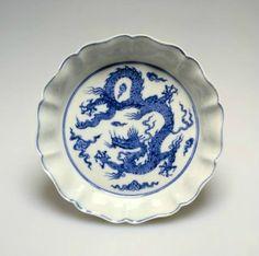 305 best water pot brush pot water coupe bitong brush rest rh pinterest com