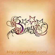 Tons of awesome tattoos: http://tattooglobal.com/?p=9279 #Tattoo #Tattoos #Ink