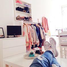 jenniefromtheblog_studentenkamer3