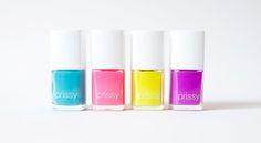 Our Brands Prissy Cosmetics Nail Polish, Lipstick, Cosmetics, Nails, Makeup, Blog, Beauty, Finger Nails, Make Up