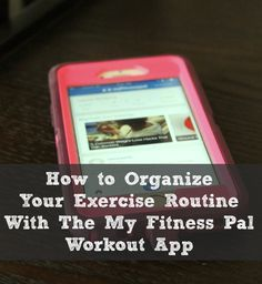 This post is by OYS writer Melissa. You can read more about Melissahereand see all of her other postshere. Also, if you live in the Western New York area then go check out her businessOn The Move Fitness!! She's taking reservations for her summer class schedule now. We hope to see you there!  My …