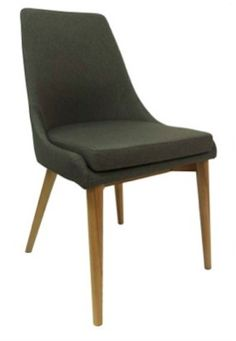 Furnish.com.au - Archie Fabric Dining Chair, Grey, $179.00 (http://www.furnish.com.au/dining/dining-chairs/archie-fabric-dining-chair-grey/)