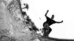 Skate Brasileiro na Net – Davi Arato: Davi Arato Cintra é um skatista amador de São Bernardo… #Skatevideos #Arato #brasileiro #Davi #skate