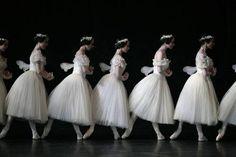 http://arabesquelife.com/dance-recital-makeup [[MORE]]