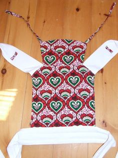 Doula Sharing: Tutorial: How to Make a Asian Baby Carrier (MeiTai)