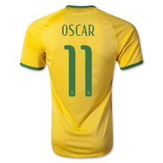 """The features to be considered in purchasing """"FIFA world cup jerseys FIFA world  Cup is an international football tournament arranged by Federation of ..."""