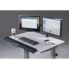 LifeSpan TR1200DT5 Treadmill Desk ** Learn even more regarding the great item at the photo link. (This is an affiliate link).