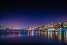 San Francisco Reflections  City and architecture photo by KevinDrewDavis http://rarme.com/?F9gZi
