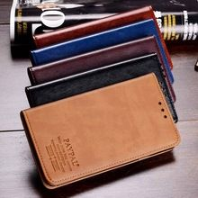 Newest Luxury Genuine Leather Cover Wallet Stand Case for Xiaomi Mi3 Phone Bag Cover with Card Slot Book Style     Tag a friend who would love this!     FREE Shipping Worldwide     #ElectronicsStore     Get it here ---> http://www.alielectronicsstore.com/products/newest-luxury-genuine-leather-cover-wallet-stand-case-for-xiaomi-mi3-phone-bag-cover-with-card-slot-book-style/
