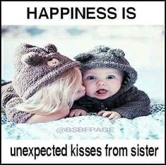 86 Best W0RTHY S!S□□□♡ images in 2019 | Sister quotes