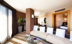 Point Hotel Management Guest Rooms, Management, Furniture, Home Decor, Guest Bedrooms, Decoration Home, Room Decor, Guest Room, Home Furnishings