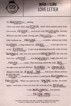 ideas for funny party games for teens valentines day Funny Mad Libs, Valentines Games, Anti Valentines Day, Valentine Party, Valentine Ideas, Funny Party Games, Adult Party Games, Mad Libs For Adults, Nouns And Adjectives
