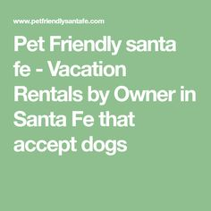 Dogs And Their Humans On The Lawn At Pet Friendly La Posada De Santa