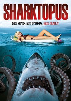 64 Ideas De Megalodon Peliculas Tiburones Ataque De Tiburón