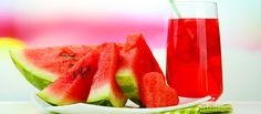 How to Make Your Own Fat-Burning Detox Water | Fitness Republic