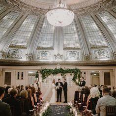 "1,166 gilla-markeringar, 25 kommentarer - kristen marie photography (@kristenmarieparker) på Instagram: ""Now that's a ceremony location."""