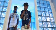 """Video: Lil Mouse (@MouseMyers) 