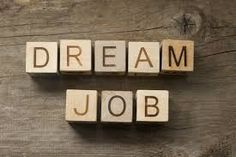 The #future belongs to those who believe in the #beauty of their #dreams  Find your Dream #Job at https://jobs.lallabi.com