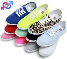 Find More Women's Fashion Sneakers Information about 2015 new spring/summer/autumn canvas shoes for women led air casual brand college zapatillas ladies feminino canvas sneakers,High Quality sneaker dress shoe,China sneaker golf shoes Suppliers, Cheap shoe refresher from NINETY NINE on Aliexpress.com