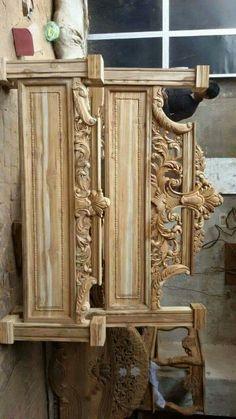 Firoz alam furniture