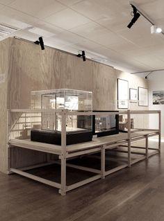Allio - Septembre Architecture