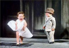 the cuteness.. i can't bear it!!